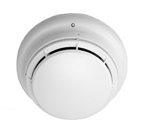 Addressable Fire Alarm Initiating Devices True Alarm Seccom