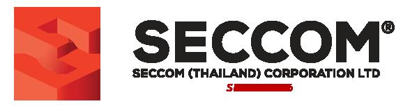 seccom